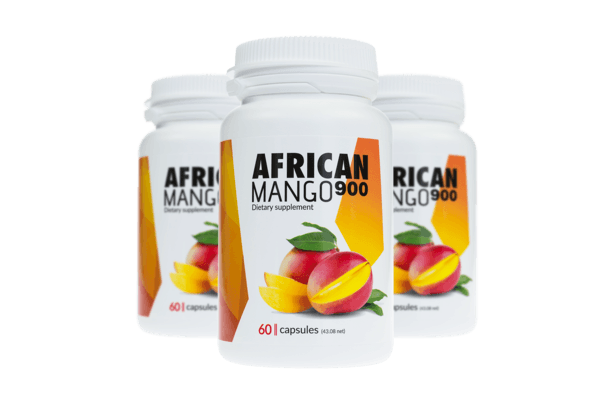 african mango 900