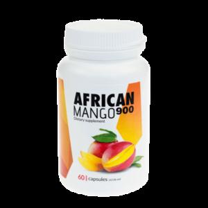 african mango 900 efekty