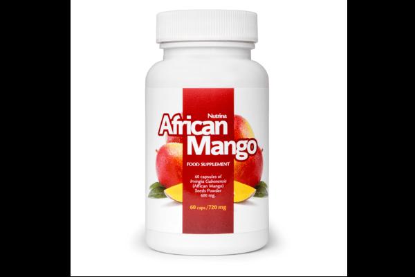 african_mango