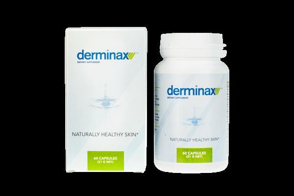 derminax promocja