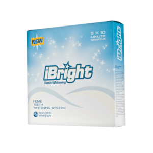 iBright