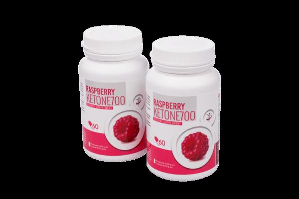 raspberry ketone700