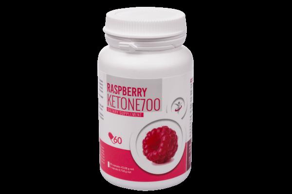 raspberry ketone700 działanie